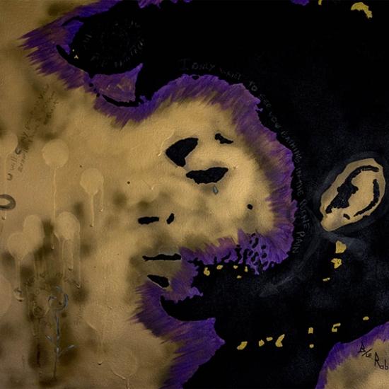 Purple King - Order the original