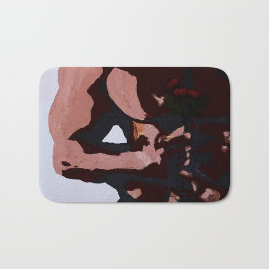 black-mans-gift-bath-mats