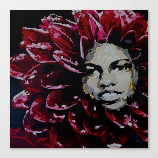 mama-dahlia-canvas