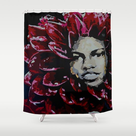 mama-dahlia-shower-curtains