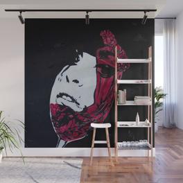 amywine-wall-murals