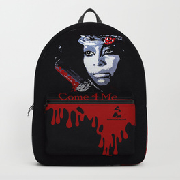 come-4-me-backpacks