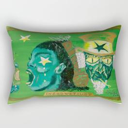 in-god-we-trust243302-rectangular-pillows