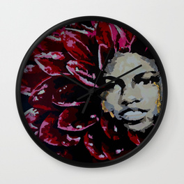 mama-dahlia-wall-clocks
