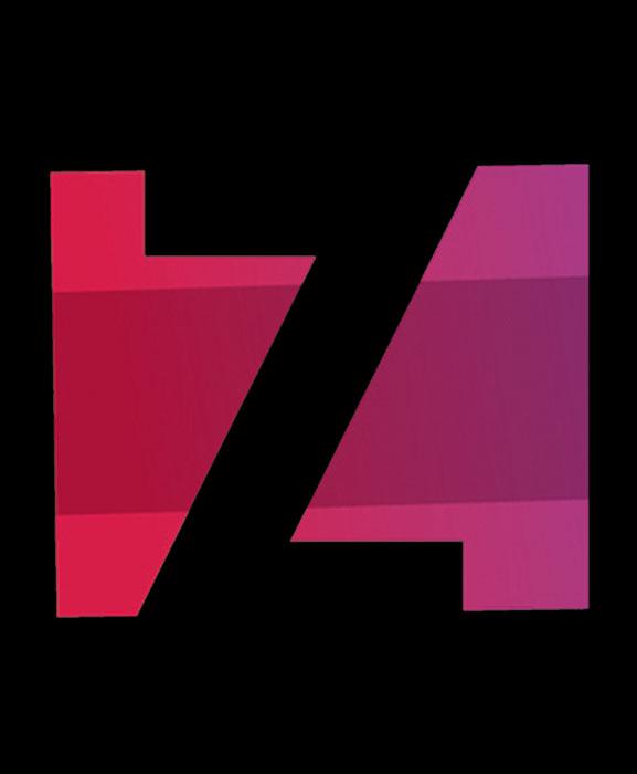 Source of Zeal
