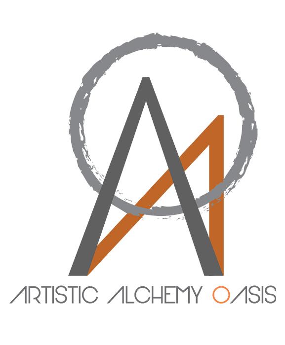 A2O-logo