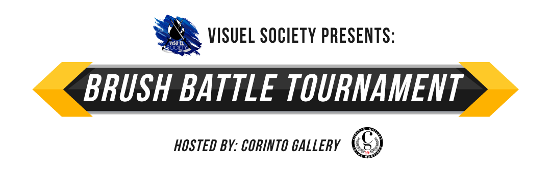 Tournament-header